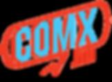 comxlogo_m.png