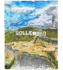 BOLLEWOOD #13
