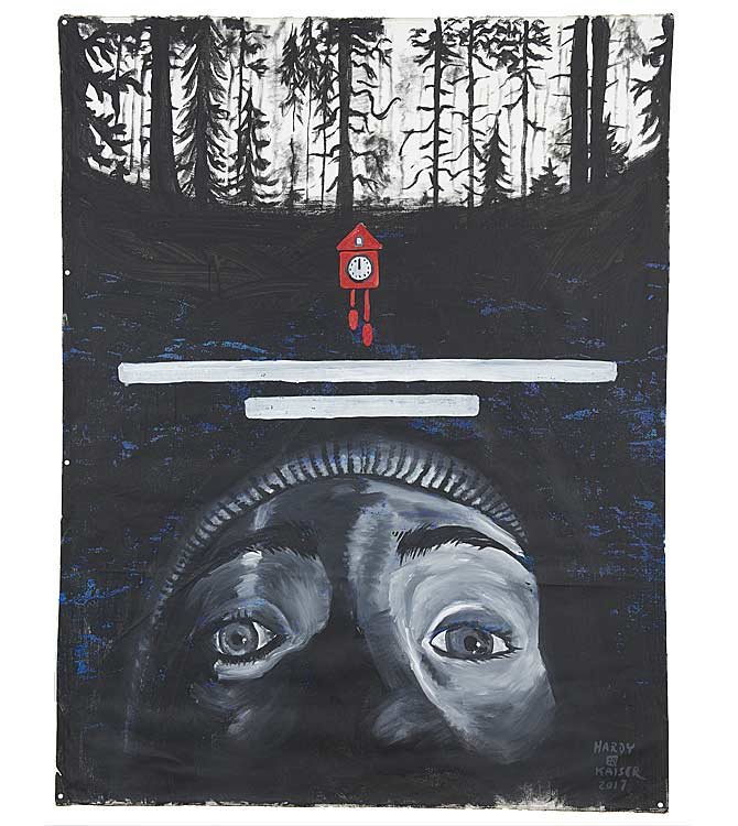 blair_witch_12
