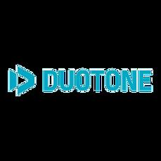 duotone-kiteboarding.png