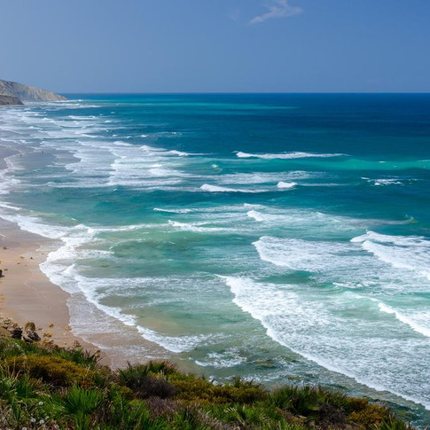 Asilah beach.jpg