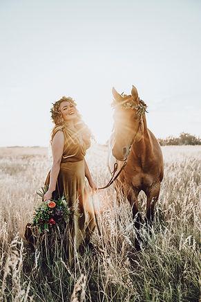 horse shoot-2.jpg