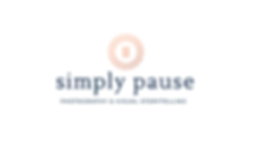 SIMPLY PAUSE LOGO.png