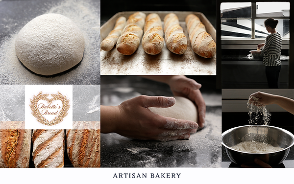 Bakery Photography.png