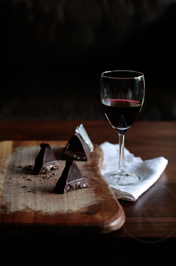 chocolate and wine 1.png