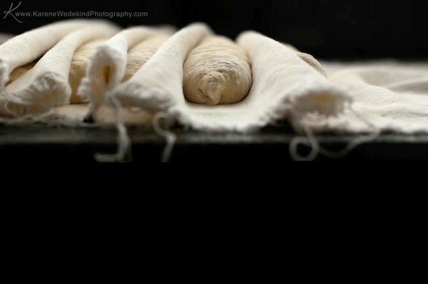 Babette's Bread by Karene Wedekind Photography 6670