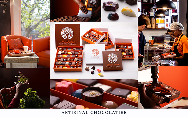 Chocolatier Photography.png