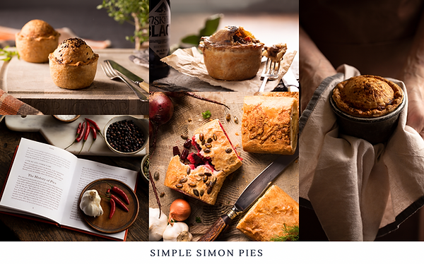 SIMPLE SIMON PIES PHOTOGRAPHY.png