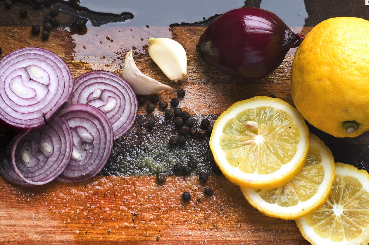 Onion and Lemon.png