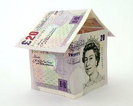 mortgage-1239420_1920-768x616.jpg