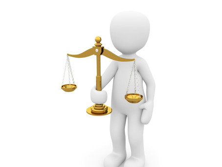 Senior Costs Judge provides insight into decisions on hourly rates, (retrospective) success fees, AT