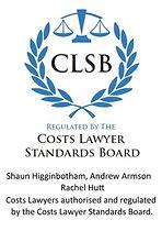 CLSB.jpg