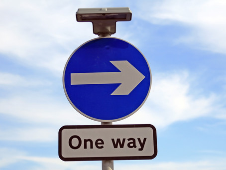 Qualified One-way Costs Shifting – latest ruling in Court of Appeal decides when it should apply
