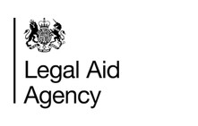Legal Aid Costs: Transfer of court assessed claims to Legal Aid Agency mandatory from 17 August 2020