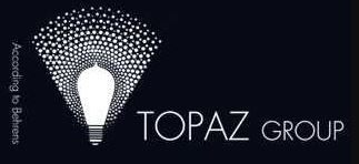 topaz group