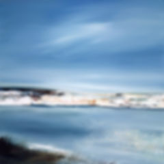 Lynne Timmington Cliffs .jpg