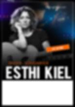esthi_202_plakat_edited.jpg