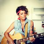 #soulmate #singer #esthikiel #gibson #singinginthekitchen #single #ladies