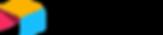 airtable-logo-1024x223.png