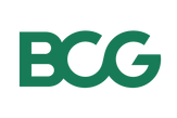 BCG_MONOGRAM_edited.png