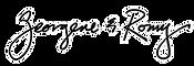 georgene-and-romy-signature_edited.png