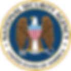 nsa-national-security-agency-logo-png-tr
