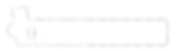 FGB logo white.png