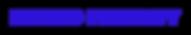 Extend_Fertility_Horizontal_Logo_BLUE_RG