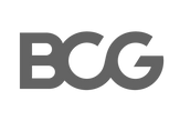 BCG_MONOGRAM_edited_edited.png