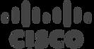 Cisco-logo_edited.png