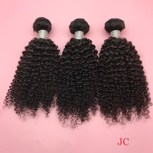 Malaysian Jerry Curl