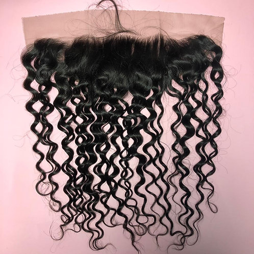 13x4 Deep Wave Frontal