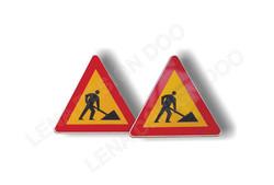 saobracajni znakovi lena design doo koto