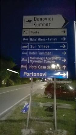 portonovi