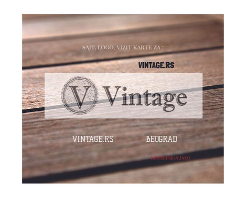 vintage beograd reklame crna gora lena d