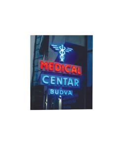 budva medikal