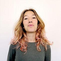 Portrait JulietteDelecour.jpg