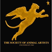 Society of animal artist.jpg