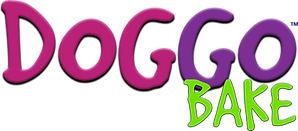 DOGGOBAKE Animal Sculptures Logo Joan Cabarrus