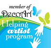 helping-artist-member.png