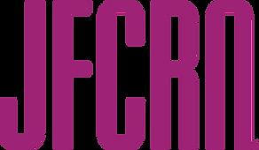 JFCRN Limited Joan Cabarrus LOGO