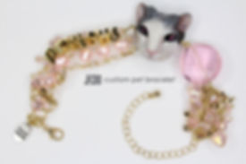 Custompetbracelet1.jpg