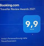 Booking Awards 2021-2.jpg