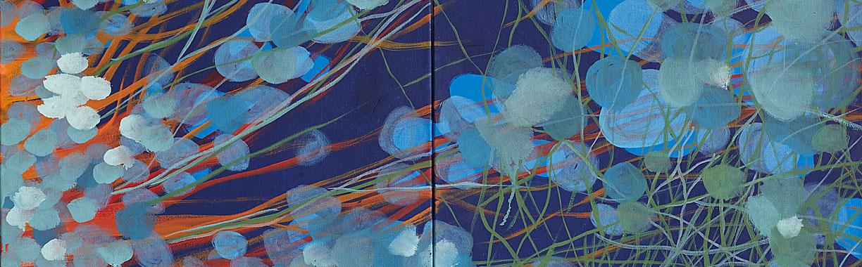 blue circles WEB.jpg