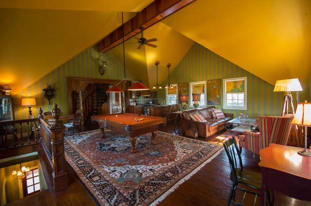 Lodge side interior.jpg