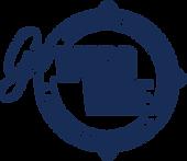 GOWWORDWIDE_logo.png