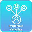 Immersive Marketing.png
