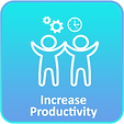 Increase Productivity.png