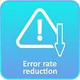 Error rate reduction.png