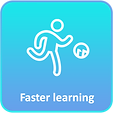 Faster learning.png